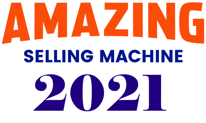Amazing Selling Machine 12 2021