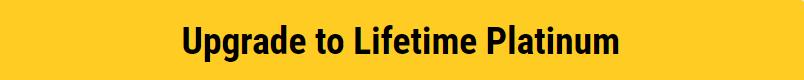 GrooveFunnels Platinum Lifetime upgrade