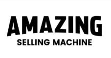 amazing_selling_machine