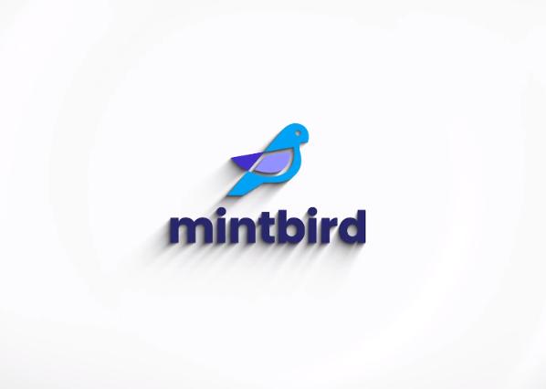 MintBird software app